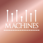 Machines & Tools