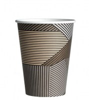 koffie-to-go-bekers-lines-12oz